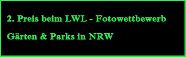 LWL-Preis